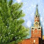 elka_Kreml