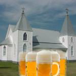 luteranskaya_cerkov_pivo