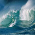 mirovoi_okean_voda_more