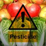 pesticidi_3