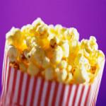 popcorn_1