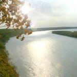 reka_Amur_1