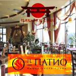 restoran_Il patio_Planeta_sushi