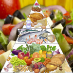 sredizemnomorskaya_dieta