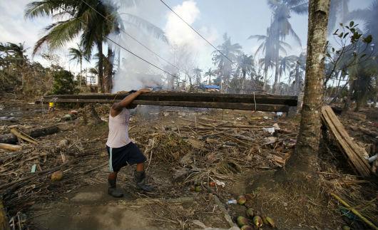 taifun_Filippini