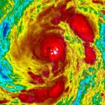 taifun_Hayan