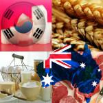 Avstralia_Korea