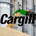 Cargill_1