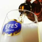 Efes_pivo