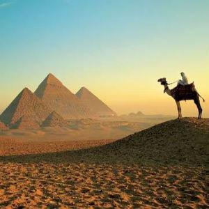 Egipet_2