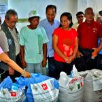 Filippini_fermeri_semena