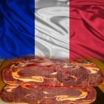 Francia_konina
