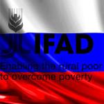 IFAD_1