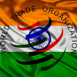 India_WTO