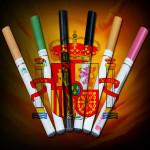 Ispania_elektron_sigareti