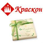 Kraskon_1