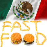 Mexico_fast_food
