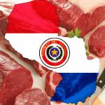Paragvai_meat
