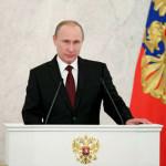 Putin_14