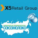 Souzmoloko_Retail Group
