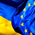 Ukraina_ES