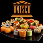Yaponia_UNESCO