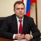 aleksandr_fomin