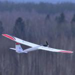 aviaciya_bespilotnik