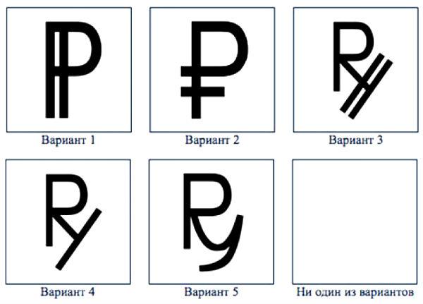 dengi_rubl_simvol