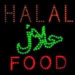 halal_food_1