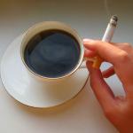 kofe_sigareta