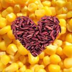 kukuruza_ris_dieta