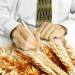podpis_wheat