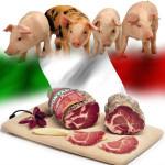 salyami_svin_Italia