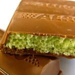 shokolad_zeleni