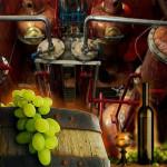 vino_zavod