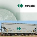 Canpotex_2