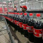Coca_Cola_zavod