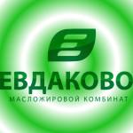 EMZHK_1