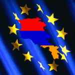 ES_Armenia