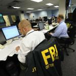 FBI_2