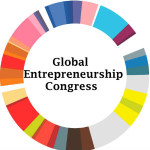 Global_Entrepreneurship_Congress