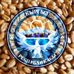 Kirgizstan_2