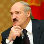Lukashenko_Aleksandr_2