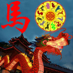 Novi_God_China