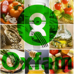 Oxfam_reiting_eda