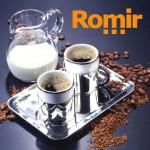 Romir_kofe_s_molokom