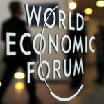World_Economic_Forum_2