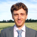 Yakov_Lubovedski
