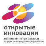 forum_Otkritie_innovacii